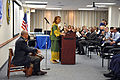 African-American History Month event 120227-G-ZX620-008.jpg