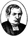 Afzelius, Arvid August, Nordisk familjebok.png