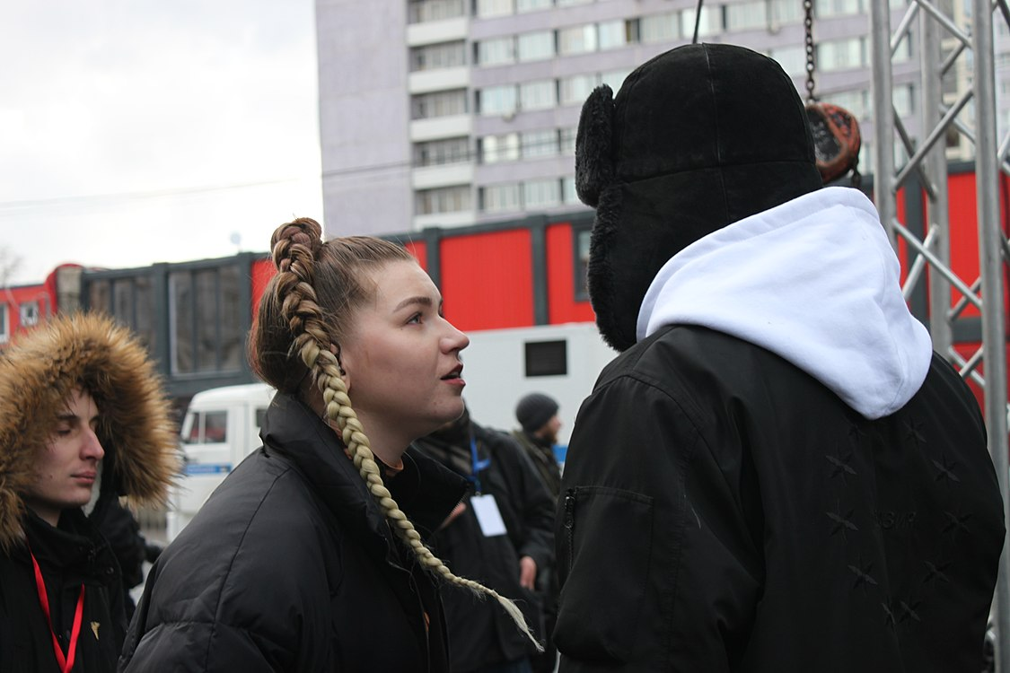 Against the isolation of Runet (2019-03-10) 103.jpg