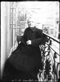 Agence Rol - 1910 - Madame Legagnoux.png