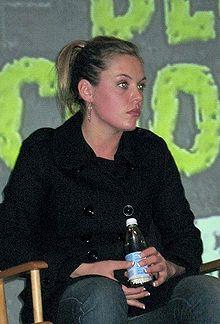 Agnes Bruckner.JPG
