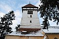 Agnita Ansamblul bisericii evanghelice fortificate (3).jpg
