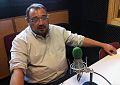 Agustí Cerdà a La Represa - 01.jpg