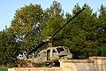 Agusta-Bell AB204B MM80332 (6349854077).jpg