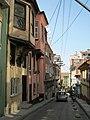 Ahşap türk evleri bursa - panoramio (86).jpg