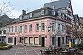 Ahrweiler, Marktplatz 21-20160426-008.jpg