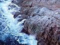 Aiguablava 11-12-2007 - panoramio.jpg
