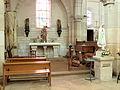 Aillant-sur-Tholon-FR-89-église-intérieur-04.jpg