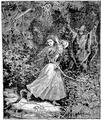 Aimard - Les Chasseurs d'abeilles, 1893, illust page 037.png