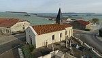 Aingoulaincourt eglise extérieur prise par drone.jpg