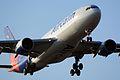 Air Calin Airbus A330-200 F-OJSE NRT (16668540016).jpg