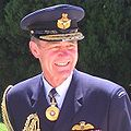Air Chief Marshal Angus Houston.jpg