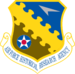 Air Force Historical Research Agency