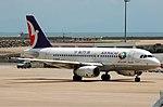 Air Macau Airbus A319 Tang-1.jpg