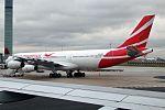 Air Mauritius, 3B-NBE, Airbus A340-313 (16270877739) (2).jpg