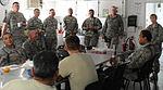 Air National Guard Airmen care for service members DVIDS181462.jpg