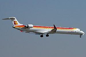 Air Nostrum Bombardier CRJ-1000NextGen EC-LOX.jpg