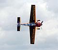 Air Race10 4 (962854709).jpg