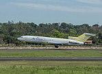 Air class cargo Asu Silvio Pettirossi.jpg