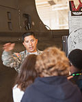 Air scouts use aviation to teach about the importance of math 141008-A-IA071-042.jpg