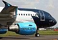 Airbus A319-112, Mexicana JP6636027.jpg