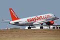 Airbus A320-214 Easyjet G-EZTI (8519917228).jpg