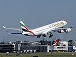 Airbus A340-541, Emirates AN0506941.jpg