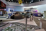 Airbus Booth (39491449184).jpg