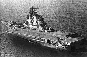 "Aircraft carrier ""Kiev"" in 1986 (2).jpeg"