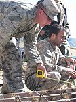 Airman winning war with instant camera DVIDS271570.jpg