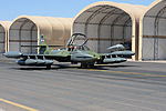 Airmen participate in Chile's Salitre exercise 141013-Z-IJ251-300.jpg