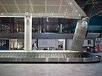 Airport, Cape Town (P1050135).jpg