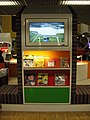 Airport Library - Schiphol -april 2011- (5632041761).jpg