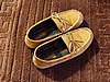 Airwalk Men's Mason Mocassin Slippers.JPG