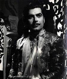 Ajit Khan.jpg
