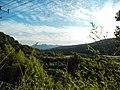Akagimachi Tsukuda, Shibukawa, Gunma Prefecture 379-1103, Japan - panoramio (4).jpg