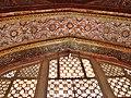Akbar's Tomb 085.jpg