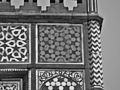 Akbar's Tomb 441.jpg