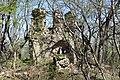 Akhshani, Gorijvari church (9).jpg