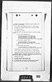 Akira Tokunaga, Jan 26, 1949 - NARA - 6997373 (page 198).jpg