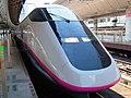 "Akita-Shinkansen""Komachi"" - panoramio.jpg"