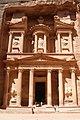 Al-Khazneh, Petra, Jordan.jpg