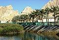 Al Ain - panoramio.jpg