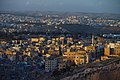 Al Amira Alia, Amman, Jordan - panoramio.jpg