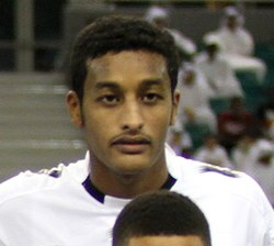 Al Sadd football team (2) (Almahdi Mukhtar).jpg