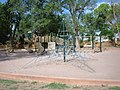 Alameda Park Zoo playground.jpg