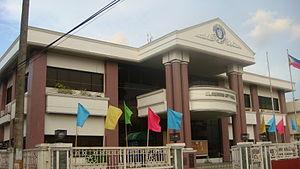 Alaminos, Pangasinan - Image: Alaminos 44ajf