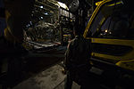 Alaska Air National Guard takes part in arctic mobility exercise 150224-Z-MW427-018.jpg