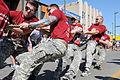 Alaska National Guardsmen compete in Hero Games 120623-A-CA180-050.jpg