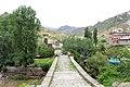 Alaverdi - Sanahin bridge.jpg